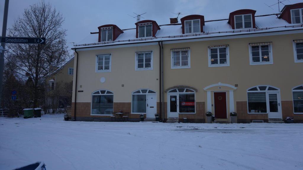 Datorreparation Kungsholmen