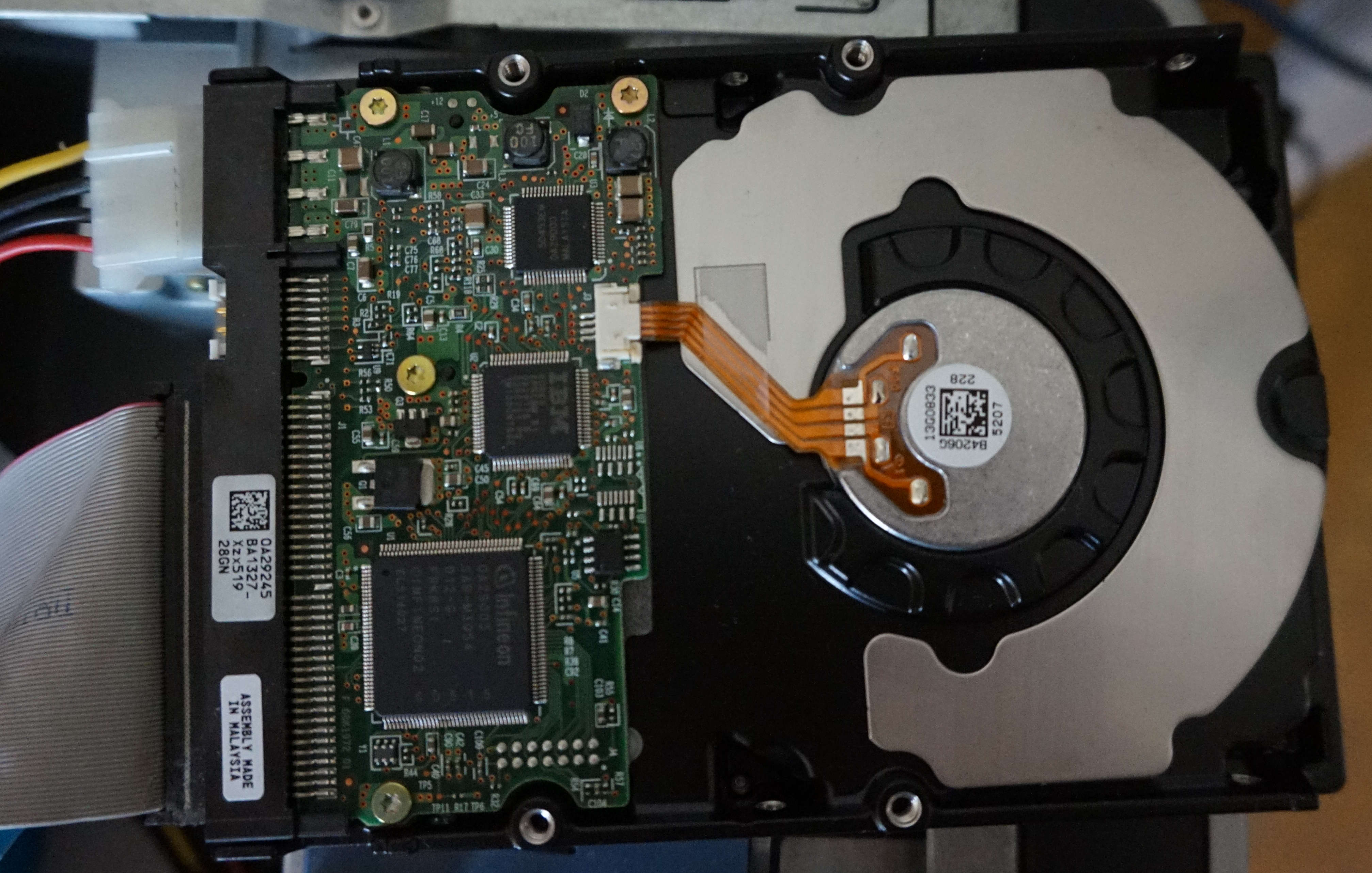 old-hdd