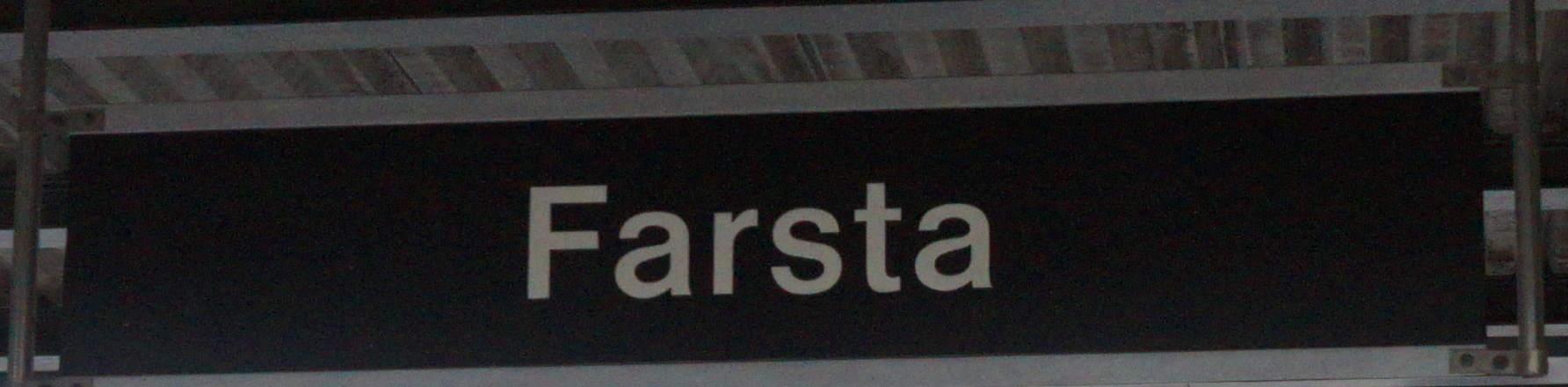 Datorhjälp Farsta