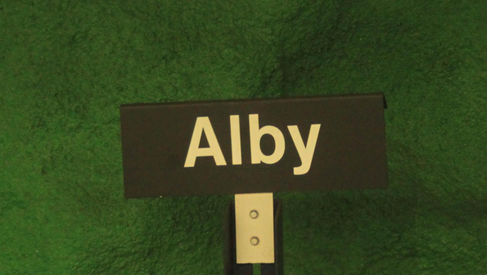 Datorhjälp Alby